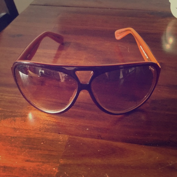 Marc Jacobs Other - Marc Jacobs sunglasses